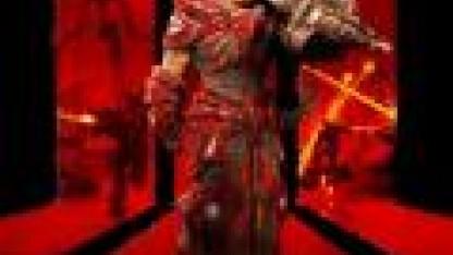 Руководство и прохождение по 'Unreal Tournament 3'