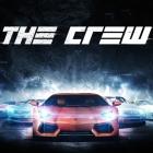 The Crew 2. Руки-КРЮки