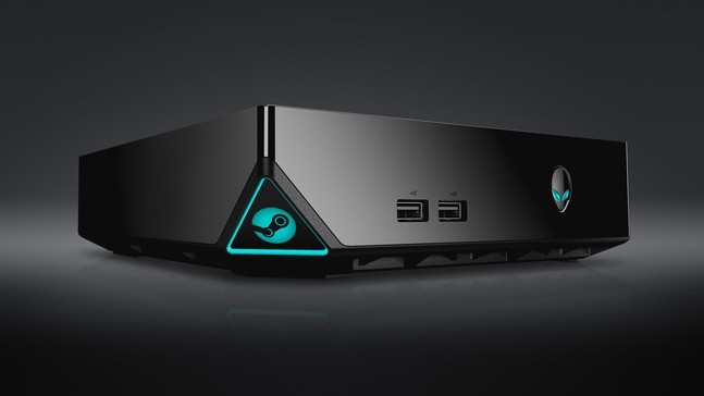 История против PlayStation Neo и Project Scorpio