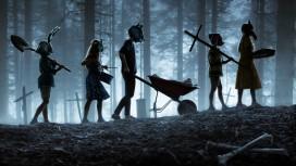 Обзор фильма «Кладбище домашних животных». Мрачное должно оставаться мрачным