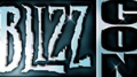 Пережить метель. BlizzCon 2011