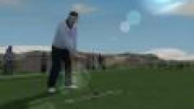 PGA Tour 07