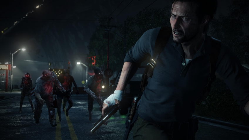 История «отца» Resident Evil и Evil Within. Чем важен Синдзи Миками?