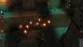 Avencast: Ученик чародея