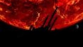 Место под солнцем. «Игромания» изучает одну из самых необычных стратегий о покорении космоса