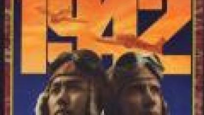 Руководство и прохождение по 'Battlefield 1942: Secret Weapons of WWII'