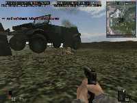 "Руководство и прохождение по ""Battlefield 1942: Secret Weapons of WWII"""