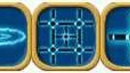 Руководство и прохождение по 'Treasure Planet: Battle at Procyon'