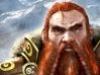 Viva Artifacta! Составные артефкаты для Heroes of Might and Magic 5