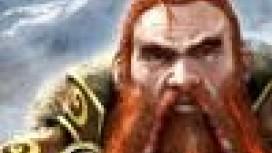 Viva Artifacta! Составные артефкаты для Heroes of Might and Magic5