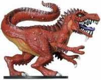 Обзор Dungeons & Dragons Miniatures