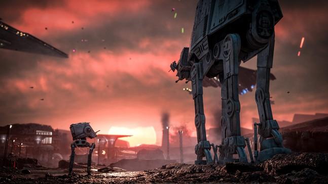 E3 2016. Чего ждать от пресс-конференций издателей