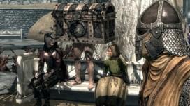 Развлекательный канал: эпические баги в видеоиграх. Часть 2