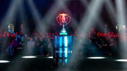 Впечатления от Warface Open Cup XIV