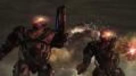 """Руководство и прохождение по """"Command & Conquer: Tiberian Sun"""""""