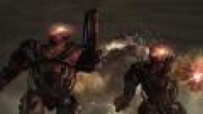 Руководство и прохождение по 'Command & Conquer: Tiberian Sun'