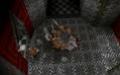 """Руководство и прохождение по """"Deathtrap Dungeon"""""""