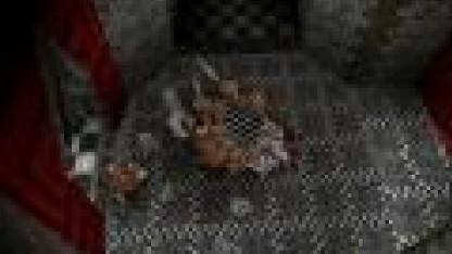 Руководство и прохождение по 'Deathtrap Dungeon'