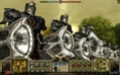 """Коды по """"King Arthur: The Role-playing Wargame"""""""