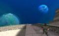 Первый взгляд. Atlantica