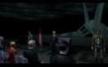 Deus Ex/Deus Ex: Invisible War