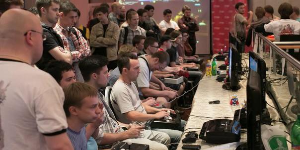 Итоги Moscow Fighting Arena 2013