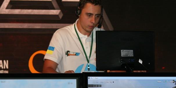 Интервью с Алексеем Нейчевым (Deddoctor)