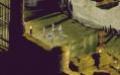 """Руководство и прохождение по """"Pool of Radiance: Ruins of Myth Drannor"""""""