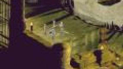 Руководство и прохождение по 'Pool of Radiance: Ruins of Myth Drannor'