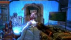 Руководство и прохождение по 'BioShock 2'
