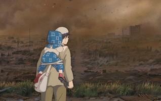 Семь причин, почему аниме — не для детей