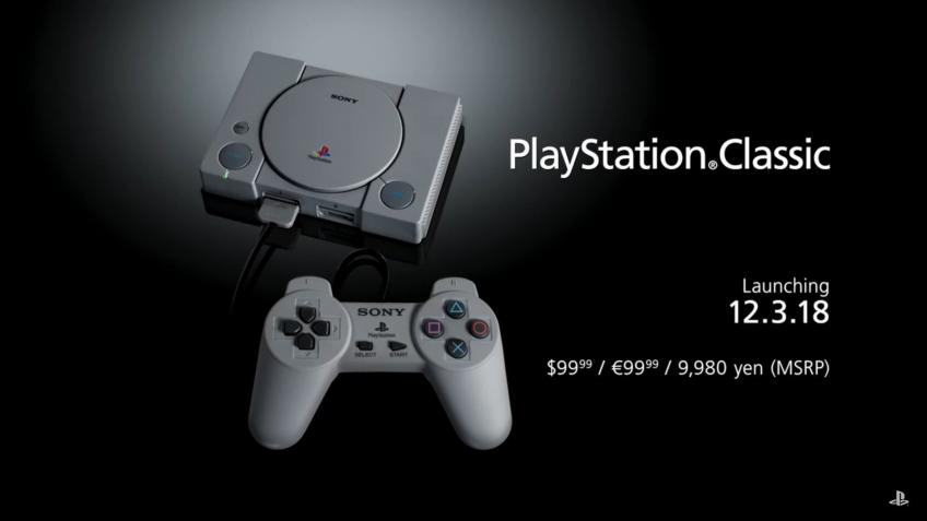 Приключения PlayStation в России. Почему консоль от Sony стала легендой отечественного рынка