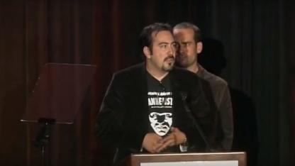 8 худших фейлов за историю E3