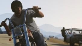 Развлекательный канал: модификации, которые мы хотим увидеть в GTA5