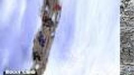 Вердикт. Everest