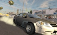 """Коды по """"Need for Speed: ProStreet"""""""