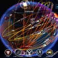 Обзор First Strike: Final Hour. За 60 минут до Апокалипсиса
