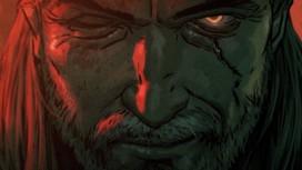 «Кровная вражда: Ведьмак. Истории». За «Гвинт»! За качество! За здравый смысл!
