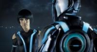 С верой в Пользователя. Tron Evolution