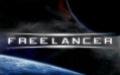 """Руководство и прохождение по """"Freelancer"""""""