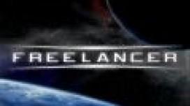 Руководство и прохождение по 'Freelancer'
