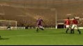 FIFA 08. Убойный футбол