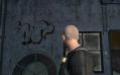 """Коды по """"Tom Clancy's Splinter Cell: Double Agent"""" (читательские пасхалки)"""