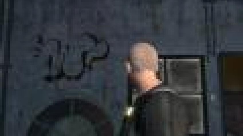 Коды по 'Tom Clancy's Splinter Cell: Double Agent' (читательские пасхалки)