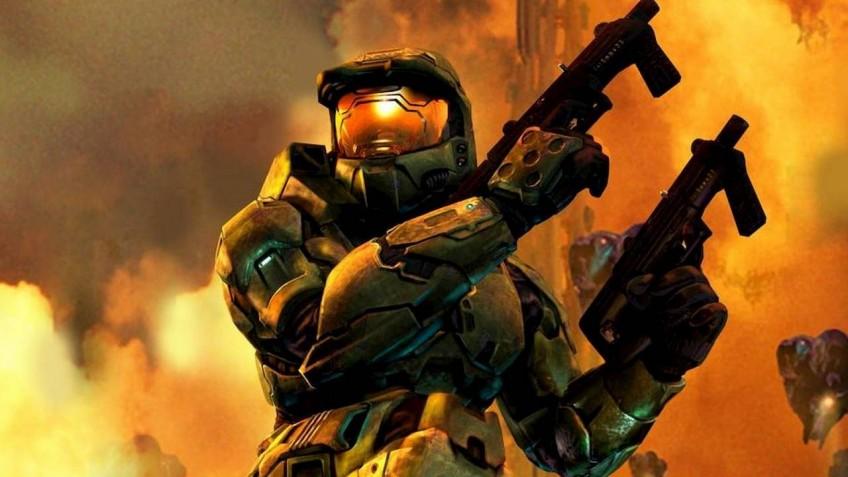 Во что поиграть + лучшие скидки недели. Halo 2: Anniversary, Before We Leave, Spirit of the North, Arboria, Fury Unleashed