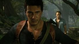 Одиннадцать главных, по мнению «Игромании», игр E3 2015
