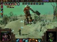 """Руководство и прохождение по """"SpellForce 2: Shadow Wars"""""""
