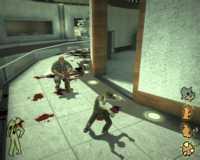 "Руководство и прохождение по ""Stubbs the Zombie in ""Rebel Without a Pulse"""""