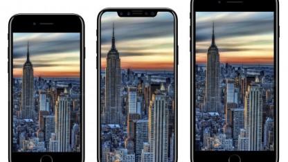 Презентация Apple 12 сентября. Чего ждать: iPhone 8, Apple Watch, Apple TV и другое