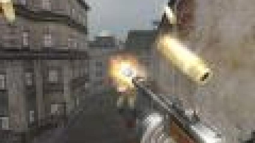 Метро-2: Смерть вождя